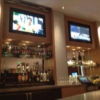 Photo prise au Hilton Orlando par Mike H. le6/21/2012