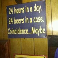 Photo taken at Dubb's Pub by MyLobotomy on 6/8/2012