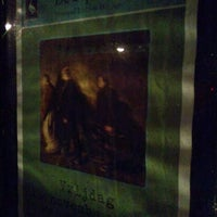 Photo taken at De Lepelaar by Jos C. on 11/11/2011