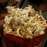 Foto tomada en Cinemark por Julio V. el 11/15/2011