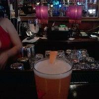 Foto tomada en McElroy's Pub por Jim H. el 9/3/2011