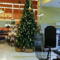 Foto tirada no(a) Pão de Açúcar por Vania S. em 12/27/2011