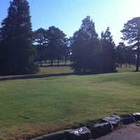 Photo prise au Browns Mill Golf Course par David le8/28/2011