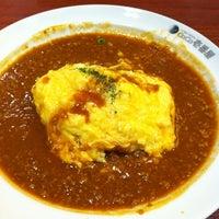 รูปภาพถ่ายที่ โคโค่อิฉิบันยะ โดย Dang เมื่อ 1/10/2011