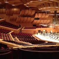 Foto scattata a Philharmonie da Yoshinao M. il 3/6/2012