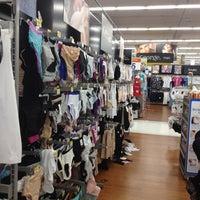 Photo taken at Walmart by Robbie G. on 7/8/2012