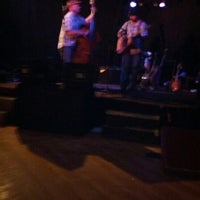 Photo taken at Locals Only by Gail G. on 7/29/2012