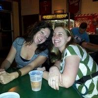 Photo taken at Pub II by Darren S. on 3/22/2012