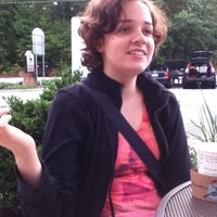 Photo taken at Caribou Coffee by Dirk C. on 9/22/2011