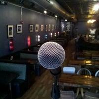 Photo taken at Preservation Pub by Matt W. on 9/16/2011