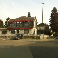 Das Foto wurde bei Café Maris von Thibauld d. am 4/11/2011 aufgenommen