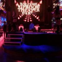 Photo taken at VIP Room by Mikhail V. on 1/13/2012