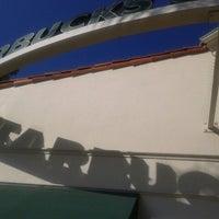 Photo taken at Starbucks by Şafak K. on 8/26/2012