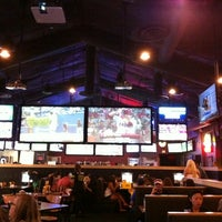 Photo taken at Buffalo Wild Wings by Troy P. on 7/29/2012