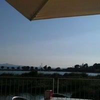Das Foto wurde bei El Berenador Del Parc von Anniki am 9/13/2011 aufgenommen