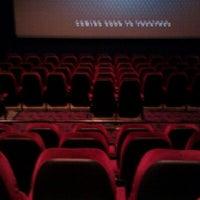 12/4/2011에 Rissa H.님이 Regal Cinemas Longview 14에서 찍은 사진