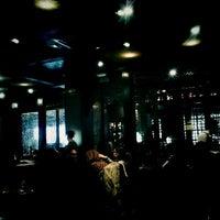 Photo taken at Old Shangai by Iban N. on 12/28/2011