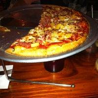 Photo taken at Pizzetta by Ashley L. on 8/2/2011