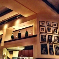 Photo taken at Gallagher's Steakhouse by Erich A. on 7/15/2012