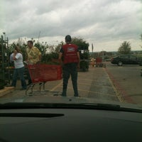 Photo taken at Lowe's Home Improvement by Linico W. on 3/18/2012