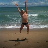 playalinda-nude-beach
