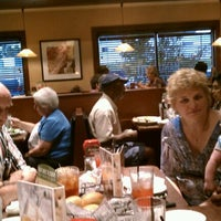 Photo taken at O'Charley's by Megan A. on 9/13/2011