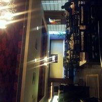 Photo taken at Binge Lounge Sector 62 Noida by sarika l. on 6/27/2012