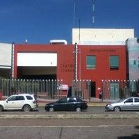 Photo taken at Secretaría de Turismo y Desarrollo Económico by ron m. on 9/5/2012