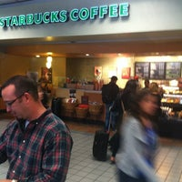Photo taken at Starbucks by Dillon I. on 11/11/2011