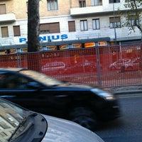 Foto diambil di Cinema Plinius Multisala oleh Edoardo P. pada 10/7/2011