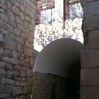 Foto tomada en Castillo del Moral por Pepe T. el 2/11/2012
