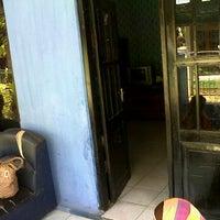 Photo taken at Jatibarang by sanusi I. on 9/11/2011
