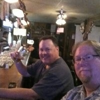 Photo taken at Eastland Inn Restaurant & Tavern by d R. on 7/31/2012