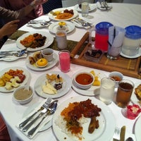 Photo taken at Hotel Vistana by Salihah A. on 8/1/2012