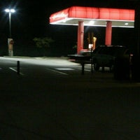 Photo taken at Sheetz by Rob T. on 6/7/2011