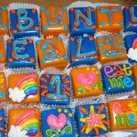 Photo taken at UbuntuDeal.co.za by UbuntuDeal.co.za on 1/18/2012