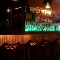 Photo taken at Bun SoHo by Sheryl S. on 10/24/2011