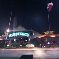 Foto tomada en The Ranch at Las Colinas por Steve F. el 2/11/2012