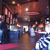 Photo taken at TGI Fridays by Charles C. on 4/15/2012
