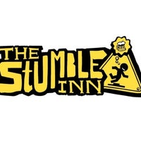 Photo taken at The Stumble Inn by Charlie on 7/31/2011
