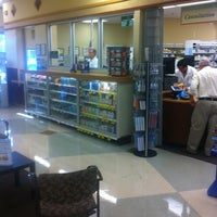 Photo taken at Kroger by Mike C. on 7/26/2011