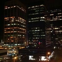 Photo taken at Carat by Notengo N. on 9/16/2011