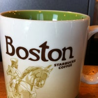 Photo taken at Starbucks by John C. on 11/11/2011