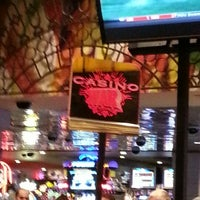 Photo taken at Casino Niagara by Curtis M. on 9/2/2012