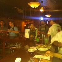 Foto tirada no(a) The Institute Bar por Greg M. em 9/29/2011
