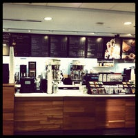 Photo taken at Starbucks by Cherie C. on 7/4/2012