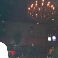Photo taken at 41 Cork And Tap by April F. on 8/5/2012