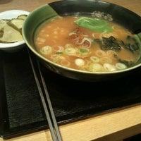 Photo taken at 후루사또 / ふるさと by Joseph C. on 12/16/2011