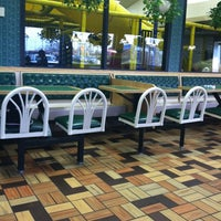 Photo taken at Burger King by Nancy F. on 12/29/2011
