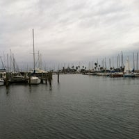 Photo taken at Corpus Christi Yacht Club by Virginia S. on 2/20/2012